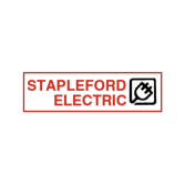 Stapleford Electric