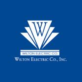 Wilton Electric Company