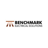 Benchmark Electrical Solutions - Fort Collins