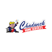 Chadwick Electric Services