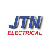 JTN Electrical