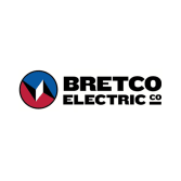 Bretco Electric Company Inc