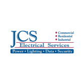 JCS Electrical Services