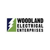 Woodland Electrical Enterprises