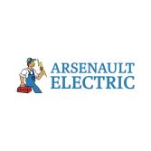 Arsenault Electric