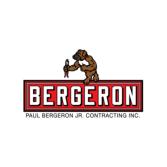 Paul Bergeron Jr. Contracting Inc.