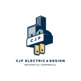 CJP Electric & Design