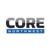 Core Northwest LLC.