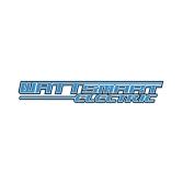 Wattsmart Electric LLC