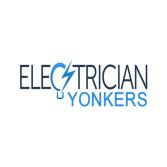 Electrician Yonkers