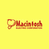 Macintosh Electric Corp - Westchester