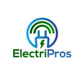 ElectriPros