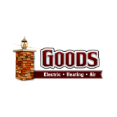 Goods Electric, Heating & Air