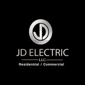 JD Electric LLC