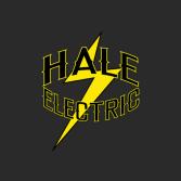 Hale Electric