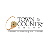Town & Country Group - Zeeland