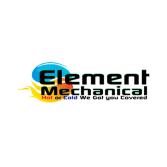 Element Mechanical LLC