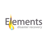 Elements Disaster Recovery Inc.