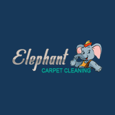 Elephant Carpet Cleaning