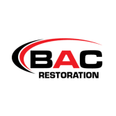 BAC Disaster Restoration Specialists