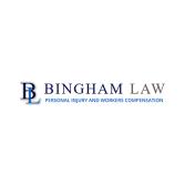 Bingham Law