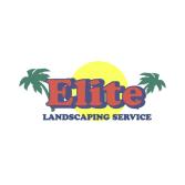 Elite Garden and Landscape