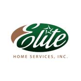Elite Home Services, Inc.
