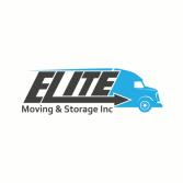 Elite Moving & Storage, Inc.