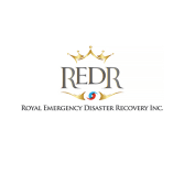 Royal Emergency Disaster Recovery Inc