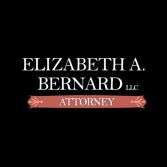 Elizabeth A. Bernard LLC