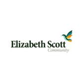 Elizabeth Scott Community