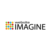 Website Imagine