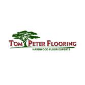 Tom & Peter Flooring