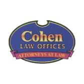 Cohen Law Office