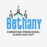 Bethany Christian Preschool and Kids Day Out