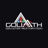 Goliath Disaster Restoration