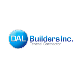 DAL Builders Inc.