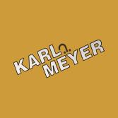 Karl Meyer Expert Plumbing