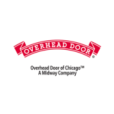 Overhead Door Company Of Omaha