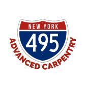 495 Advanced Carpentry