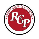 Ramsey Graphics & Printing, LLC