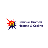 Emanuel Brothers Heating & Cooling