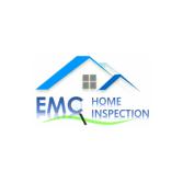 EMC Home Inspection