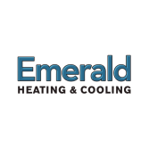 Emerald Heating & Cooling