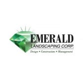 Emerald Landscaping Corporation