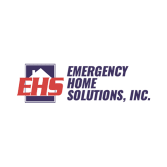Emergency Home Solutions, Inc.