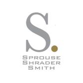 Sprouse Shrader Smith PLLC