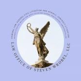 Law Office of Steven Wrobel, LLC