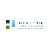 Hamil Little PC