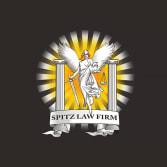 The Spitz Law Firm, LLC - Beachwood